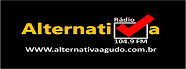 Rádio Alternativa FM